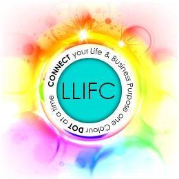 Living Life in Full Colour