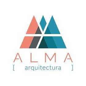 ALMA arquitectura