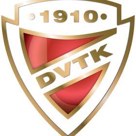 Diósgyőri VTK (DVTK)