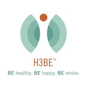 H3BE (Healthy Happy Human BEings)