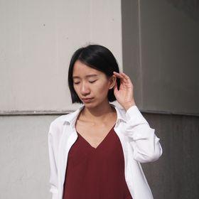 Trang Vu