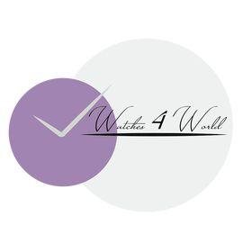 Watches4world.com