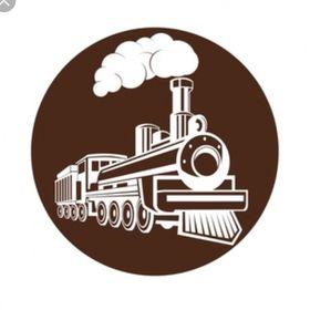 Las Mejores 36 Ideas De Vagón De Ferrocarril En 2021 Casas Vagones De Tren Cabañas