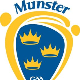 Munster Gaa