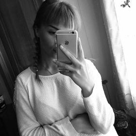 Николаева Елизавета