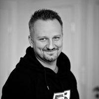 Marcin Grabowski