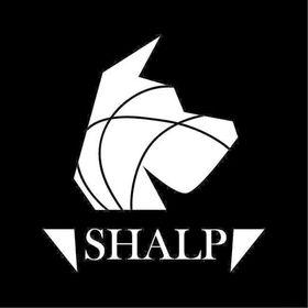SHALP Sevilla