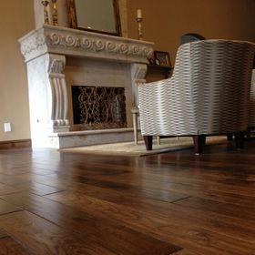 Excalibur Hardwood Floors