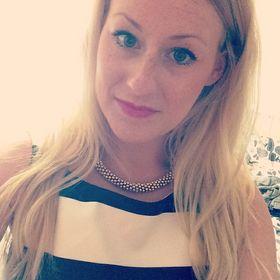 Freya Smith