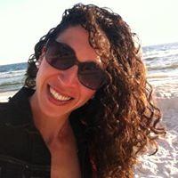 Lisa Tabrizi