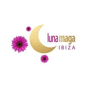 Luna Maga Ibiza