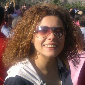 María Victoria Gómez