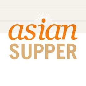 asiansupper