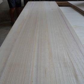 Dongming Sanxin Wood
