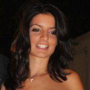 Nadia Vasileiou