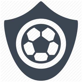 Soccervoice