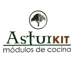 ASTURKIT