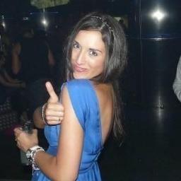 Tamara Campos