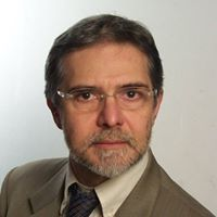 Agostino Cernilli