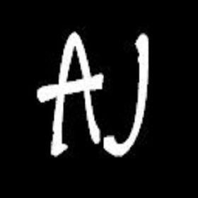 AtticusJames.com