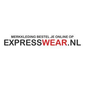 e238867c3b9d3d Expresswear.nl (expresswearnl) op Pinterest