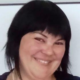 Andrea Vrtíková