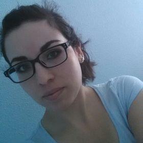 Claudia Negrete S