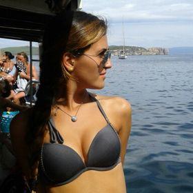 Elena Cherchi
