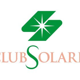 Royal Solaris Resorts
