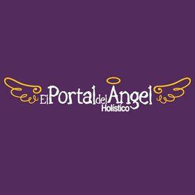 El Portal del Ángel