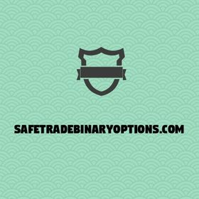 safetradebinaryoptions.com