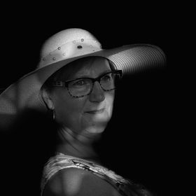 Sandra van Beeck
