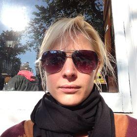 Marije Kleinsmann