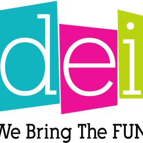DEI (Dennis East International)