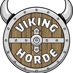 vikinghorde