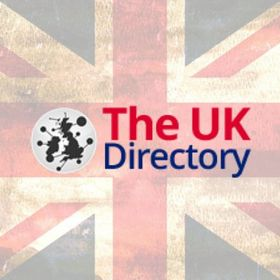 The UK Directory