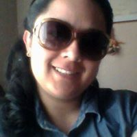 Maribel Núñez