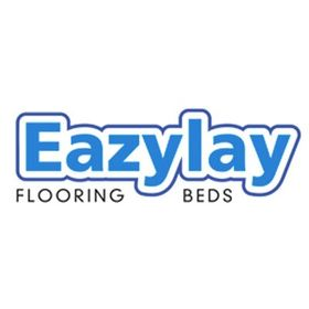 Eazylay Flooring and Beds