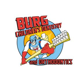 Burg Children's Dentistry & Orthodontics