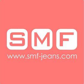 SMF-JEANS
