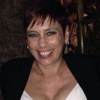 Daniela Danieletto