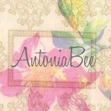 AntoniaBee