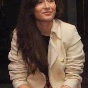 Cristina Bodeanu