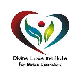 Divine Love Institute for Biblical Counselors