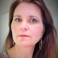 Annika Vestli Aanerud