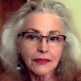 Theresa Rankin