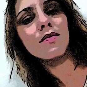 Karina Araújo