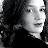 Manon Clair