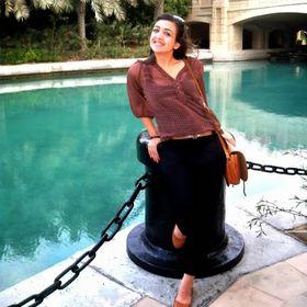 Dina Othman