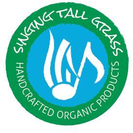 Singing Tall Grass